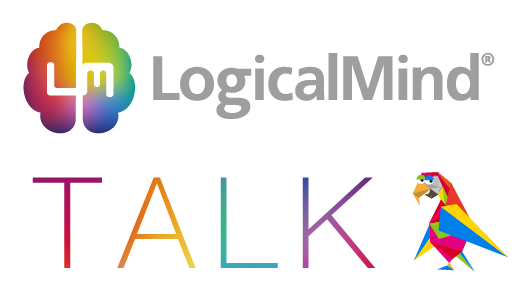 LogicalMind® TALK